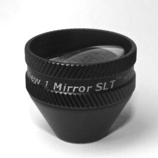 Gonioscopy Slit Lamp Lenses Ion Vision